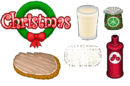 ChristmasPR