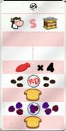 Pancakeria HD Rita (Holiday)
