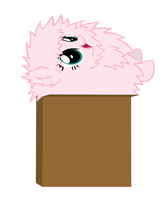 File:Fluffle Puff in a box.png