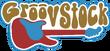 Grōōvstock-Logo