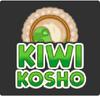 Kiwikosho