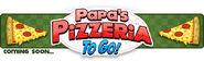 Comingsoon blogpizza