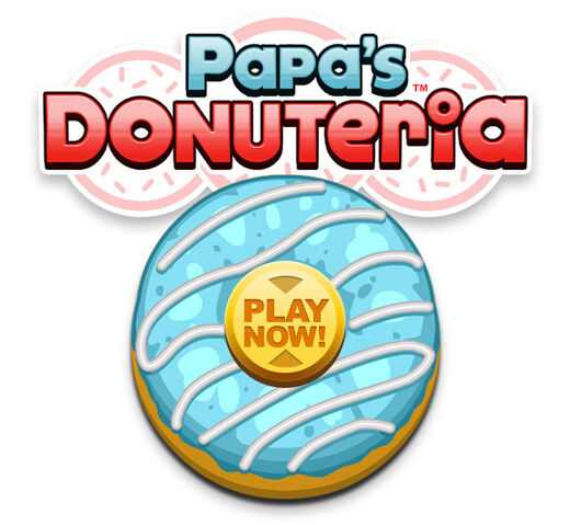File:Play Papa's Donuteria Now!.jpg