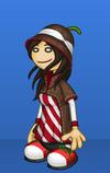 Cherissa profile2