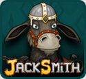Jacksmith gameicon
