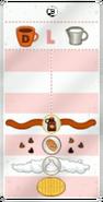 Pancakeria HD Ember (Regular)
