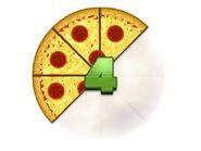 Countdown 4-Pizzeria HD