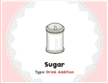 Sugar PHD