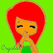 File:Crystal My Chibi.jpg
