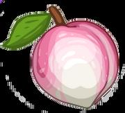Hakuto Peach