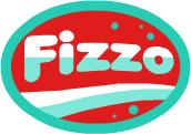 Fizzo-Icon
