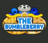 The Bumbleberry (Logo)