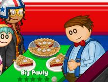 Big pauly