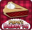 Bakeriagameicon
