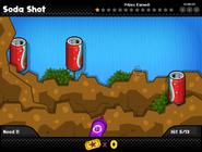 Soda Shot Screenshot gaming