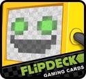 Flipdeck addie