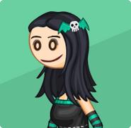 Willow customer profile