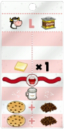 Pancakeria HD Yippy (Holiday)