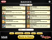 Papa's Taco Mia! Badges - Page 6