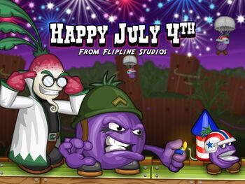 July4th 2013