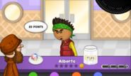 Angry Alberto (Cleaned)