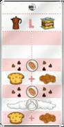 Pancakeria HD Skyler (Regular)