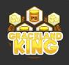 Graceland King