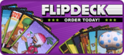 Flipdecks-MP-icon