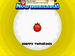 Papa's Pastaria - Cherry Tomatoes2