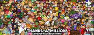 1millionfans