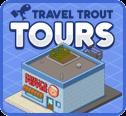 Traveltrout paulyspepper