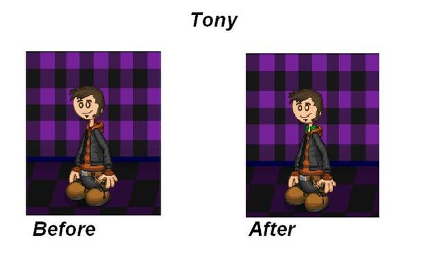 File:Tony Before & After.JPG