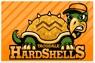 Tacodalehardshells