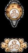 CookieDoughCream