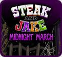Midnight March gameicon