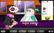 Halloweenmallow