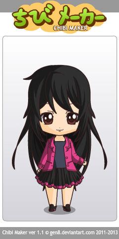 File:ChibiMaker tohru.jpg
