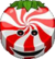 Peppermint Slider-icon