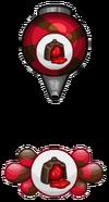 CherryCordialsCream