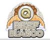 Beefblanco
