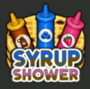 Syrup Shower (Logo)