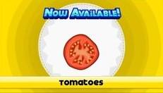 Unlocking tomatoespizzeriatogo!