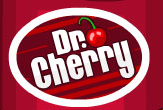 Dr Cherry
