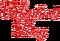 Valentine's Day Logo