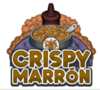 Crispy Marrón