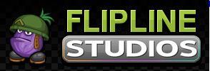 File:Logo 2014.jpg