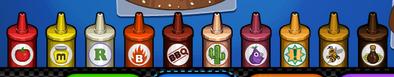 Sauces-0
