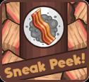 Sneakpeek pizzeriahd06