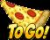File:FFXIV pizzeriatogo! Icon.png