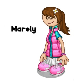 File:Marely Style A.jpg